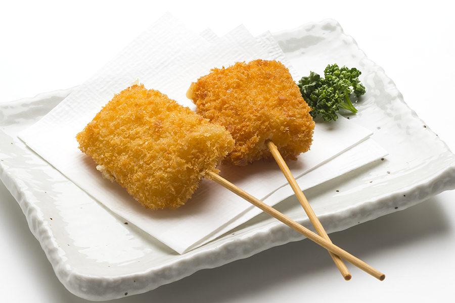 cheese-skewer-fried