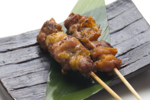 jun-chicken-skewers