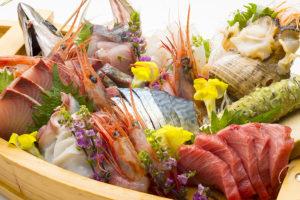 sashimi-luxury-boat-prime