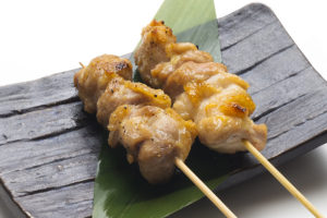young-chicken-skewers