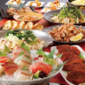 menu-sabae