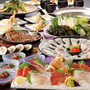 menu-tsuruga